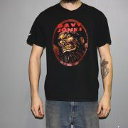 t-shirt-davy-jones-homme