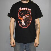 t-shirt-fawkes-homme